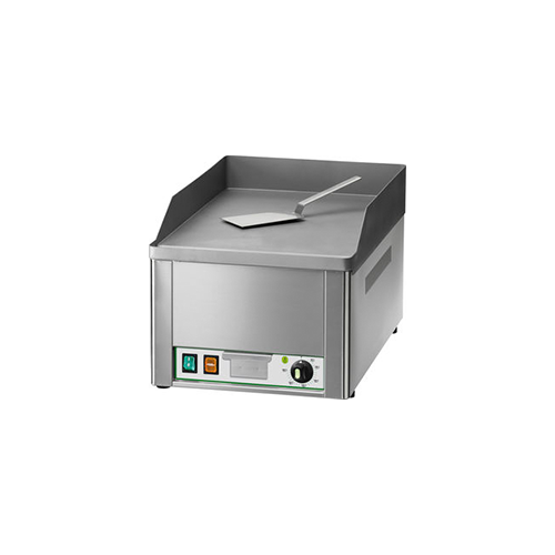 ELECTRIC GRILL_2
