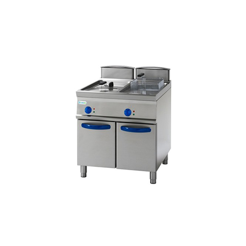 DOUBLE ELECTRIC FRYER_2
