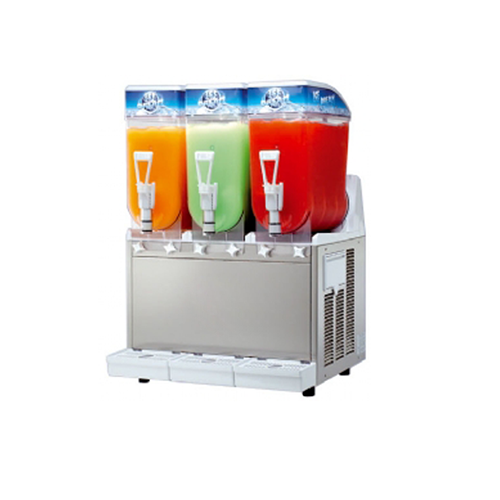 Slush Freezer Triple_2