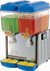JUICE DISPENSER_2