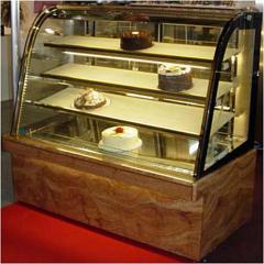 Cake Display Extra Large_2
