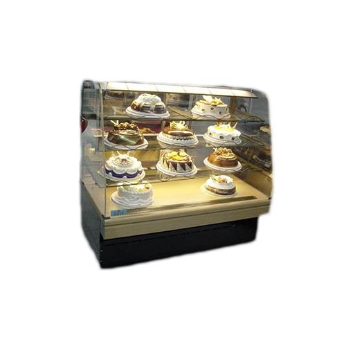 Cake Display large_2