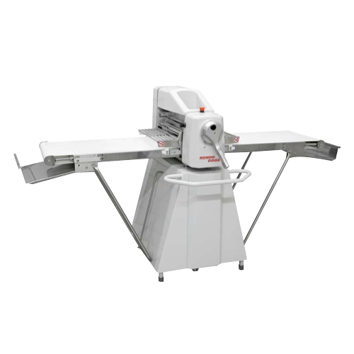 PASTRY SHEETER_2
