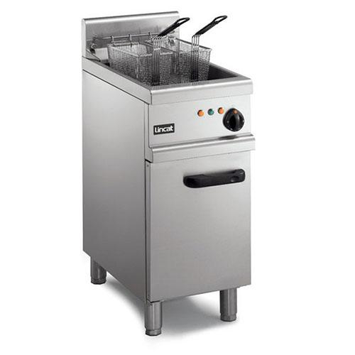 SINGLE ELECTRIC FRYER_2