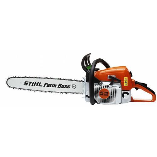 STIHL MS 290 All-Round Saws_3
