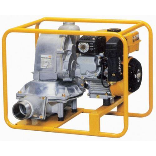 Robin Subaru PTX301D Self-Priming Centrifugal Pump (Gasoline)_2