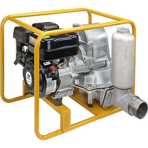 Robin Subaru PTX301D Self-Priming Centrifugal Pump (Gasoline)_3
