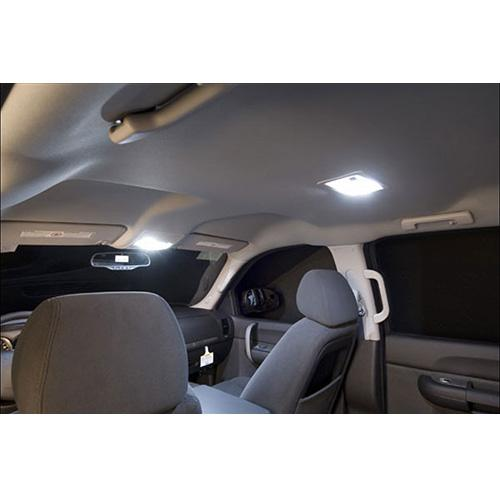 LED DOME LIGHT 2241W_2