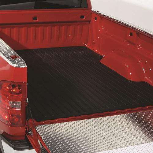 HEAVYWEIGHT TRUCK BED MAT DZ86928_3