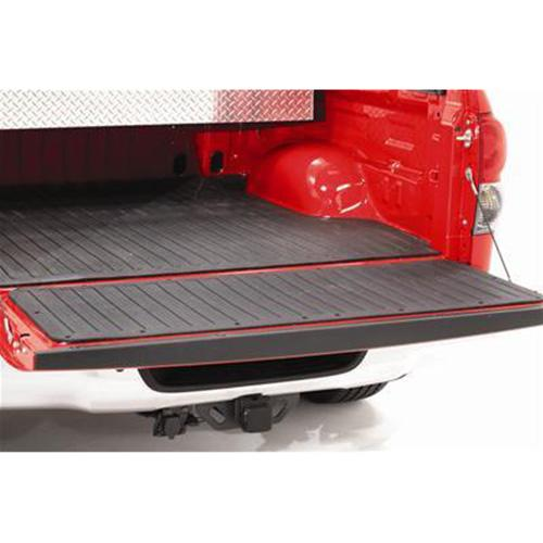 HEAVYWEIGHT TRUCK BED MAT DZ86928_2
