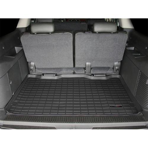 07-14 GM SUVS XL  40311_3
