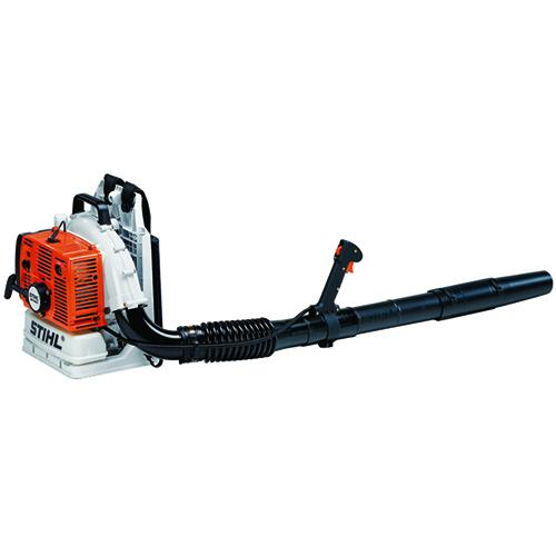 STIHL BR 420 Backpack Blower_2