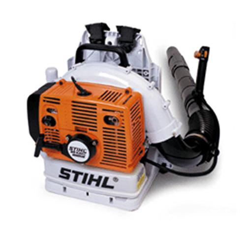STIHL BR 420 Backpack Blower_3