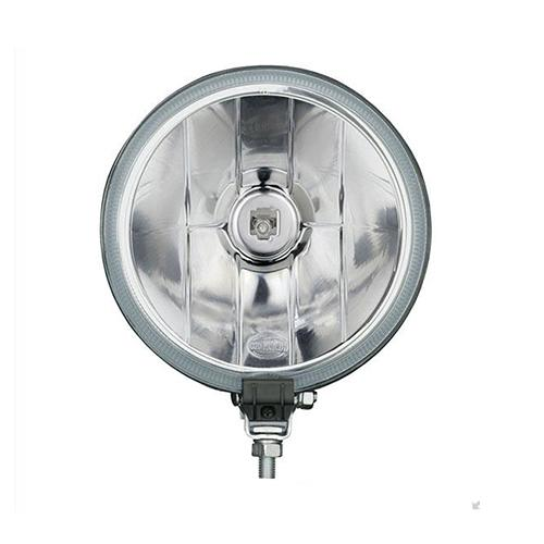 HELLA 700FF COMET DRIVING LAMP KIT 1ZT 010 032-801_2