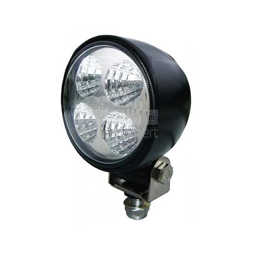 WORKLIGHT LED HEADLAMP HELLA MODULE  1G0 996 176-721_2