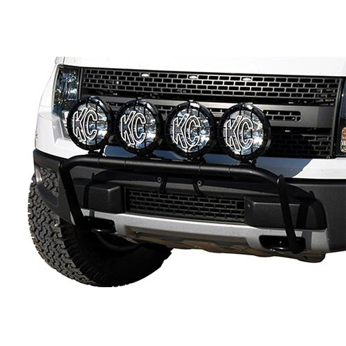 LIGHT BARS 74281_2