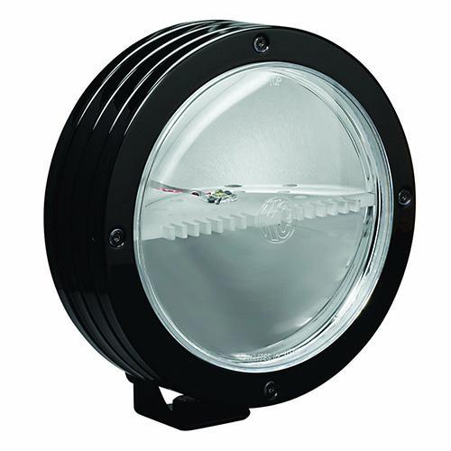 KC LZR LED 35W 8