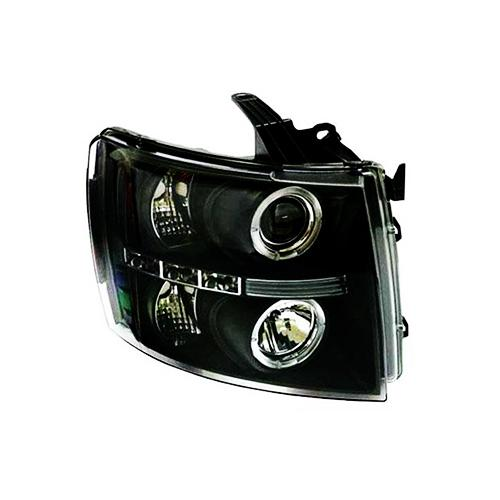 HEAD LIGHT  GM450-B1WCA_2