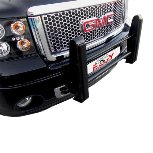 PUSH BUMPER GUARD  FGGM150007_2