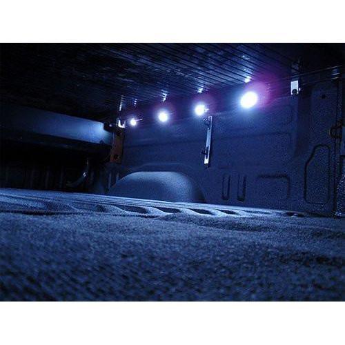 LED PEARL LIGHT 4016W_2