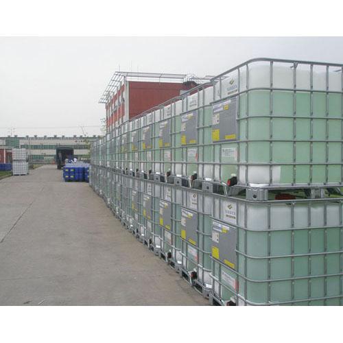 Hydrogen Peroxide – 35 & 50%_2
