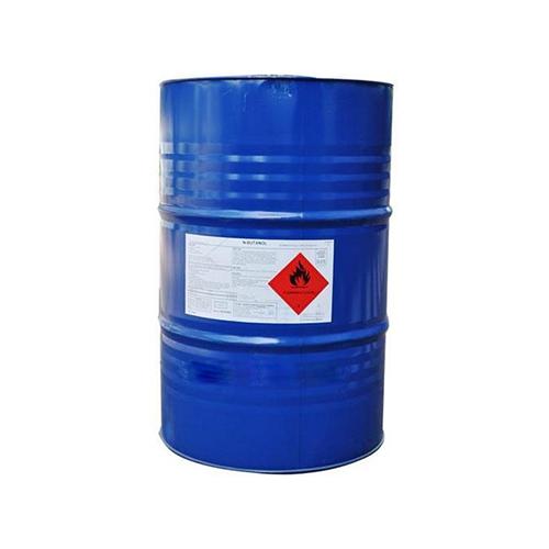 N-Butanol 71-36-3_2