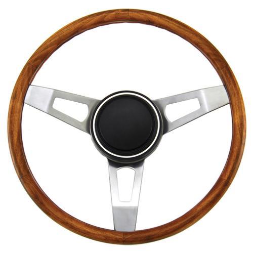 Steering Wheels Italy_2