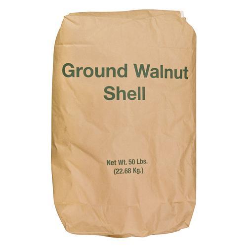 Wallnut Shell_2