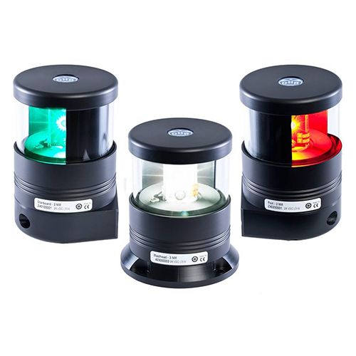 Navigation Lights_2
