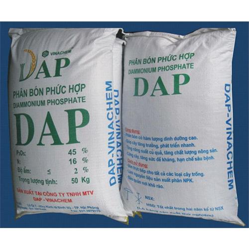 Di-Ammonium Phosphate_2