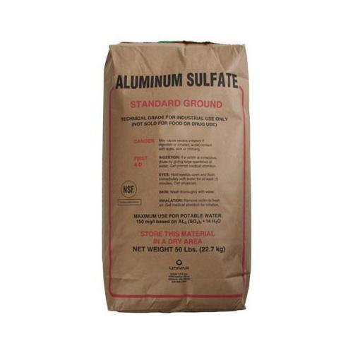 Aluminium sulfate_2