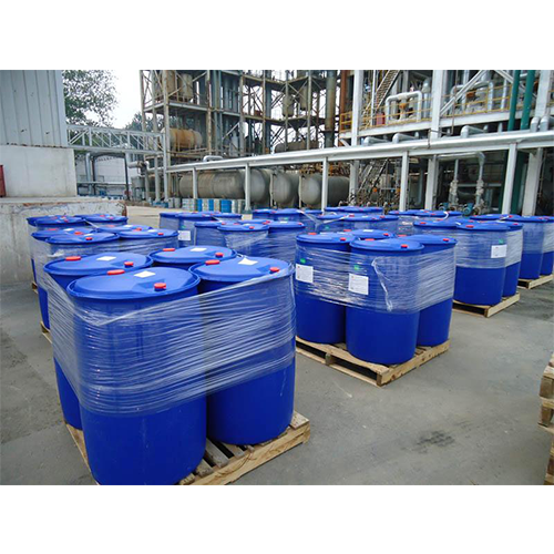 Sodium lauryl ether sulphate (SLES)_2