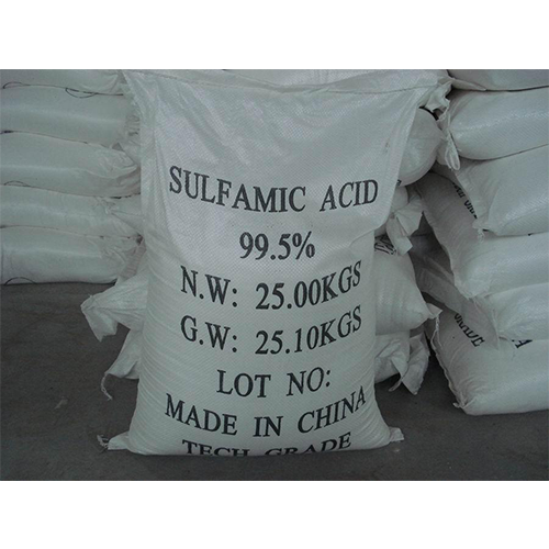 Sulfamic Acid_2