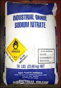Sodium nitrate_2