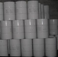 Mono Ethylene Glycol_2