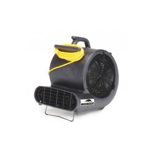 Clean Tech Gulf Air Mover / Blower Xtreme Power_2