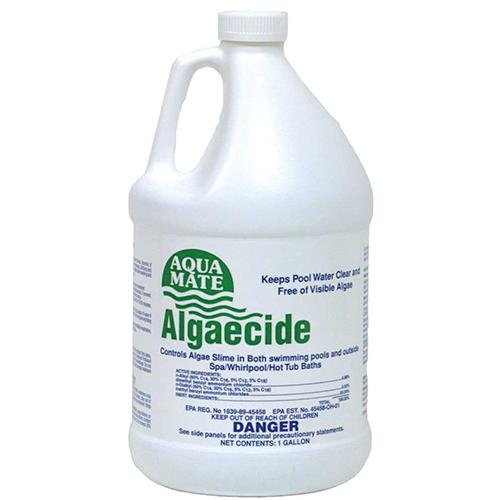 Algaecide_2