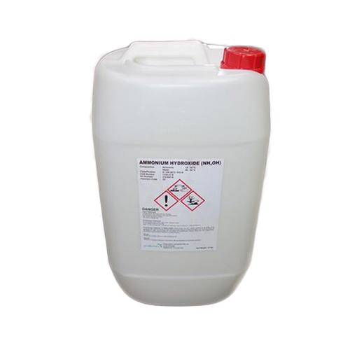 Ammonium hydroxide_2