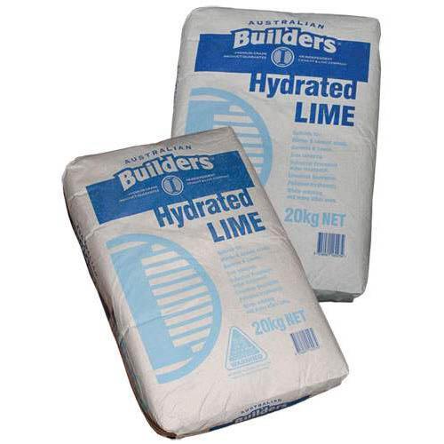 Calcium hydroxide_2