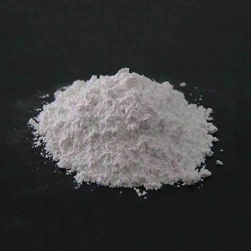 Calcium hydroxide_3