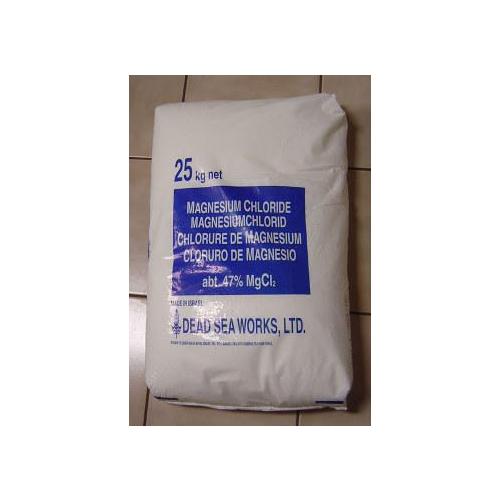 Magnesium chloride_2