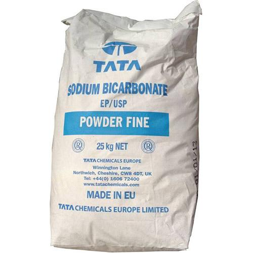 Sodium carbonate_2