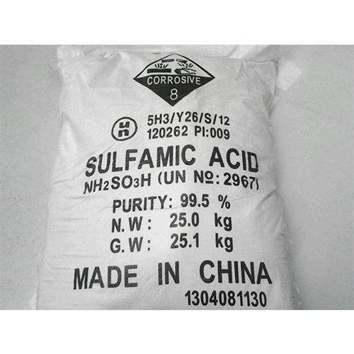 Sulfamic Acid_2