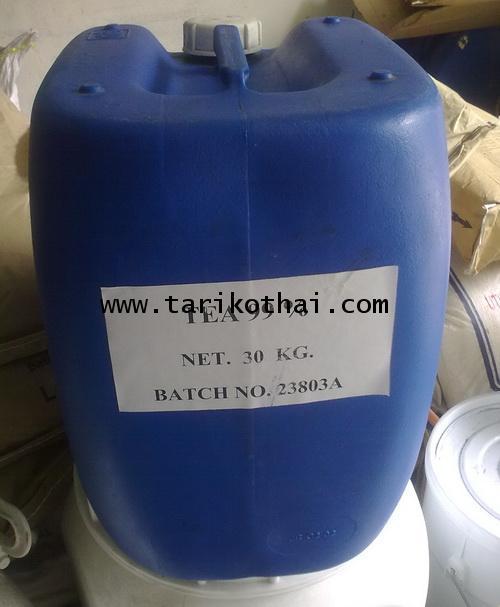 Tri-Ethanol Amine_2