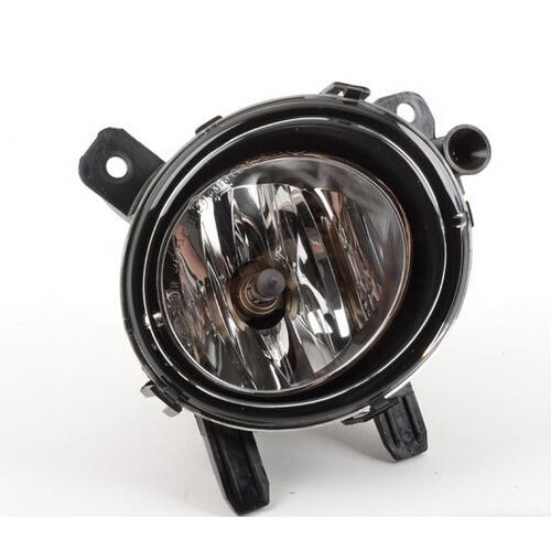 F30-335- 2014 Fog lamp / Right_2