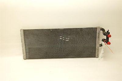 F02-750- 2013 Radiator_2