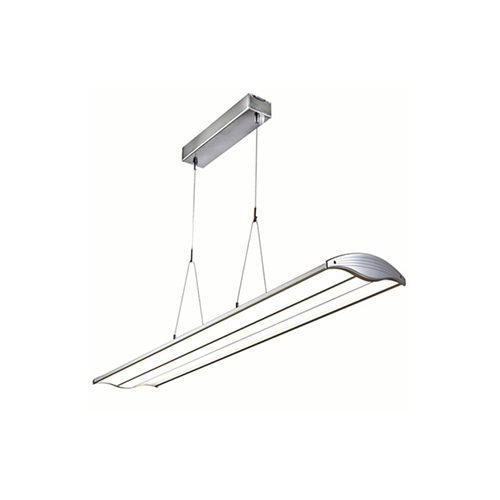 Commercial Lighting VG-SD34150L-60W_2