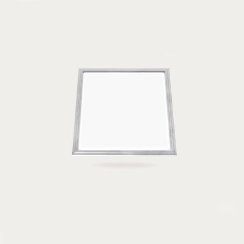 Led Slim panel light V-126060_2