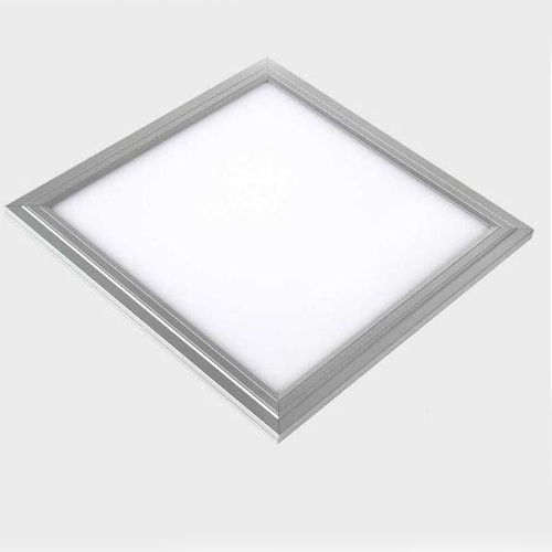 Led Slim panel light MD-123030_2