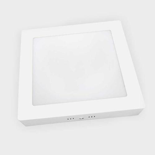 Led Slim panel light MD-15196MZ_2